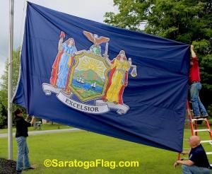 NYSflag_SaratogaFlagCo